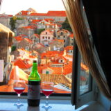 In Love With Magical Dubrovnik